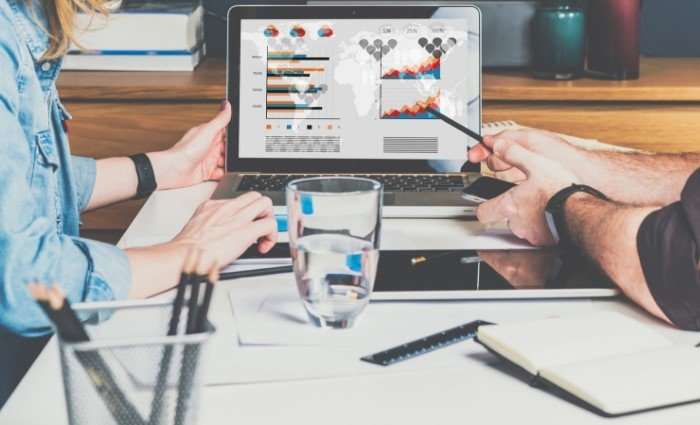 What to Consider in PPC Remarketing Campaigns