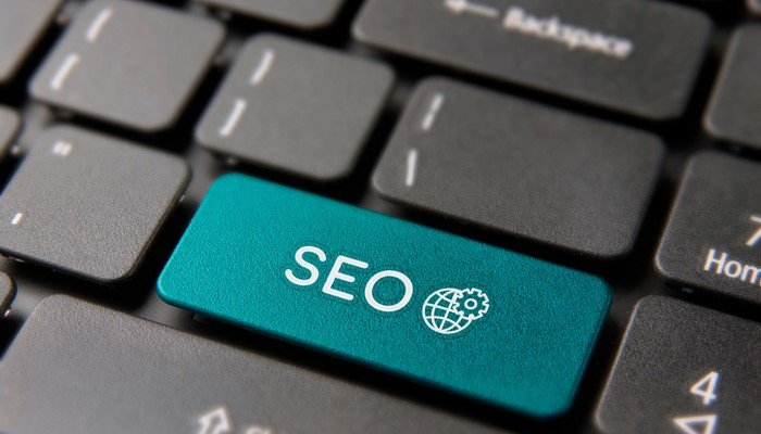 What-Are-Some-Common-Concerns-about-SEO-as-an-Effective-Marketing-Choice