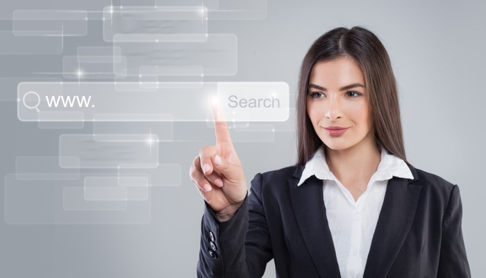 Paid Search Vs. Organic Search Marketing - which is better