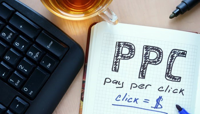 5 Effective PPC Strategies to Try Yourself
